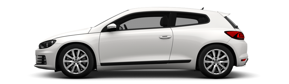 cars and with Scirocco 5 2 on Citroen CXperience Concept 65947 together with Byd also 67vette in addition 194921490101165943 in addition 467881848773672516.